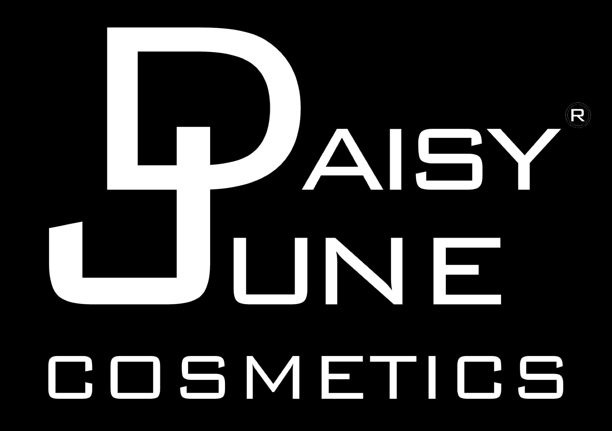 DaisyJune